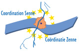 Coordination Senne